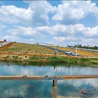 Chỉ 2,96 triệu/m2 sở hữu đất nền trung tâm Bảo Lộc, 135m2 full thổ cư - Sổ sẵn công chứng