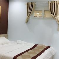 Cho thuê giá cực rẻ mùa dịch Covid-19 nhiều căn hộ ven biển Đà Nẵng full nội thất đẹp