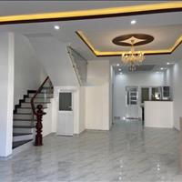 Cho thuê nhà 1 trệt 1 lầu tại Mỹ Phước 3 - có 3 phòng ngủ, giá 12 triệu/tháng