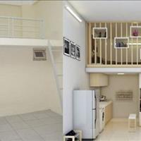 Cần bán gấp dãy nhà trọ 300m2 11 phòng trọ - 2 ki ốt xây 1 lầu tiện ở gia đình thu nhập 20tr/tháng