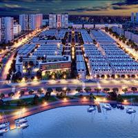 Suất ngoại giao Louis City Hoàng Mai giá 75 triệu/m2 số lượng có hạn