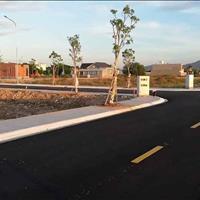 Bán đất nền dự án Long Điền - Bà Rịa Vũng Tàu giá 1.4 tỷ