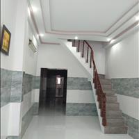 Bán nhà mặt tiền Tô Hiến Thành, phường 15, quận 10, 3m x 16m, hiện trạng trệt và lầu