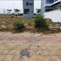 Bán đất nền biệt thự khu đô thị Green City Điện Bàn - Quảng Nam giá thỏa thuận