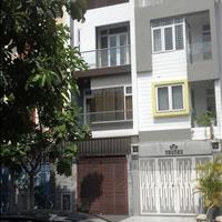 Nhà nguyên căn 350m2 Nguyễn Duy Trinh, Bình Trưng Đông, quận 2 - giá 40 triệu/tháng