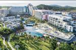 Dự án Hòa Lạc Premier Residence - Khu đô thị Thiên Mã - ảnh tổng quan - 13