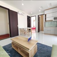 Bán căn hộ Bến Cát - Bình Dương giá 827 triệu 2 phòng ngủ