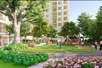 Dự án chung cư BID Residence - ảnh tổng quan - 15