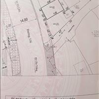 Chính chủ cần bán ô đất 78m2 mặt đường 337 Hà Trung, Hạ Long