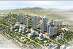 Dự án chung cư BID Residence - ảnh tổng quan - 4