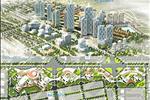 Dự án chung cư BID Residence - ảnh tổng quan - 5