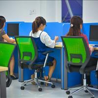 Cho thuê văn phòng trọn gói  quận Tân Phú - Thành phố Hồ Chí Minh