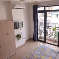 Cho thuê căn hộ dịch vụ quận Phú Nhuận - Hồ Chí Minh giá 5 triệu