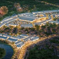 Danko City Thái Nguyên - Tiềm năng đầu tư bất động sản sinh lợi nhuận cao nhất