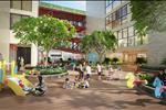 Dự án chung cư BID Residence - ảnh tổng quan - 18