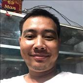 Khô Ngô
