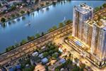 Dự án Căn hộ Conic Boulevard Bình Chánh - ảnh tổng quan - 3