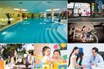 Dự án chung cư BID Residence - ảnh tổng quan - 10