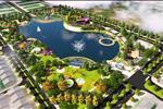 Dự án chung cư BID Residence - ảnh tổng quan - 6