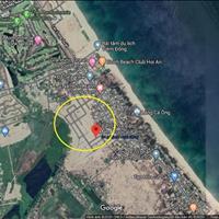 Chính chủ bán nhanh đất nền ven biển mặt tiền sông, hạ tầng hoàn chỉnh chỉ 20 triệu/m2
