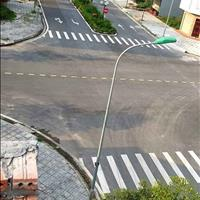Bán đất mặt tiền chính chủ tại KĐT Tây Quốc Lộ 10, thị trấn Đông Hưng, tỉnh Thái Bình