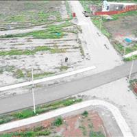 Bán đất nền dự án Chơn Thành - Bình Phước giá 569 triệu