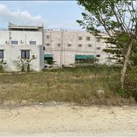 Bán đất nền gần Quốc lộ 1A Vĩnh Điện giá chỉ 1.3 tỷ