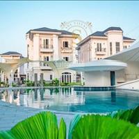 Biệt thự Quận 2 Sol Villas   Phố Đông Village   Chính sách ưu đãi 2020   Đại lý DKRA Vietnam