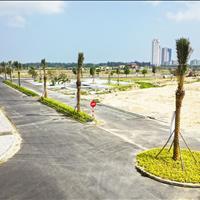 Bán đất nền biệt thự sát biển, mặt tiền sông dự án One World phía Nam ĐN giá tốt nhất thị trường