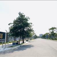 Bán lô đất mặt tiền đường Trần Đại Nghĩa tại Phú Mỹ An, phù hợp kinh doanh giá tốt nhất thị trường