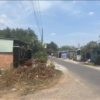 Đất 5x24m, Gò Dầu, bao xây nhà, 800m ra quốc lộ sổ hồng riêng, giá chính xác 100% không báo giá ảo