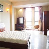 Cho thuê căn hộ Quận 5 - Thành phố Hồ Chí Minh giá thỏa thuận