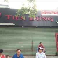 Mặt bằng 7x37m cho thuê 40 triệu đồng/tháng Lê Văn Thịnh, Bình Trưng Đông, Quận 2