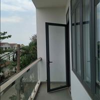 Cần bán căn nhà góc hai mặt tiền kinh doanh ngay sau lưng bệnh viện Đồng Nai gặp Long