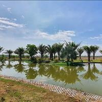 Đất nền Mega City 2 vị trí đẹp ngay trung tâm hành chính huyện Nhơn Trạch, chỉ từ 850 triệu/lô