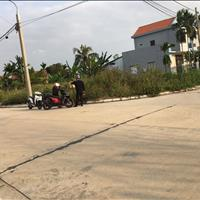 Bán đất khu dân cư số ngay trung tâm thành Vĩnh Điện, Quảng Nam
