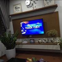 Bán căn hộ chính chủ tại Chung cư HH2 Dương Nội, Hà Đông, Hà Nội