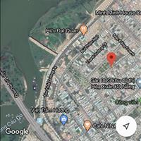 Bán đất quận Cẩm Lệ - Đà Nẵng giá 2.8 tỷ giá tốt cho người thiện chí, cam đoan rẻ nhất khu
