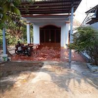 Chính chủ cho thuê nhà nguyên căn đường 110, xã Tân Thạnh Đông, huyện Củ Chi