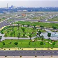 Bán đất nền dự án quận Bàu Bàng - Bình Dương giá 220 triệu