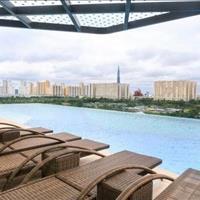Bán căn hộ quận Thanh Xuân - Hà Nội giá 3.6 tỷ