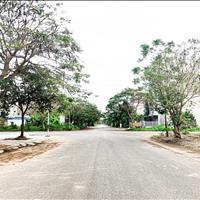 Bán đất quận Dương Kinh - Hải Phòng giá 1.30 tỷ