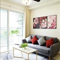 Cho thuê căn hộ Sunrise Riverside 2-3 phòng ngủ, full nội thất đẹp giá chỉ 12 triệu/tháng