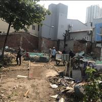 Bán đất đường Bàu Hạc 5 quận Thanh Khê - Đà Nẵng giá chỉ 1.75 tỷ