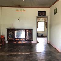 Bán đất tại thị trấn Di Linh, huyện Di Linh, Tỉnh Lâm Đồng