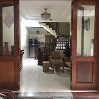 Bán nhà đẹp 5 tầng, mới xây, 108 Nguyễn Lân, Quận Thanh Xuân, Hà Nội, giá tốt