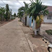 Bán đất 2 mặt tiền 20x85m Quốc lộ 14 xã Hòa Khánh Buôn Ma Thuột, giá 1,6 tỷ