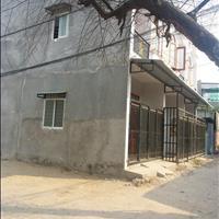 Chính chủ bán gấp nhà 2 mặt tiền tại Khu Phố Bình Phú, Bình Chuẩn, Thuận An, Bình Dương