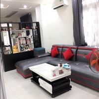 Bán nhà riêng quận Thuận An - Bình Dương giá 3.40 Tỷ