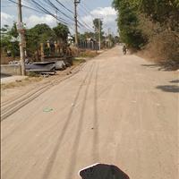 Đất sổ chung Tân Bình Vĩnh Cửu giáp Tân Phong Biên Hòa mặt tiền đường Phi Trường gần ngã 3 Bình Ý